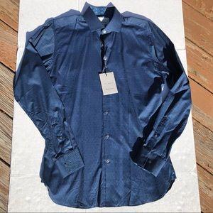 Ted Baker Endurance Long Sleeve Dress Shirt